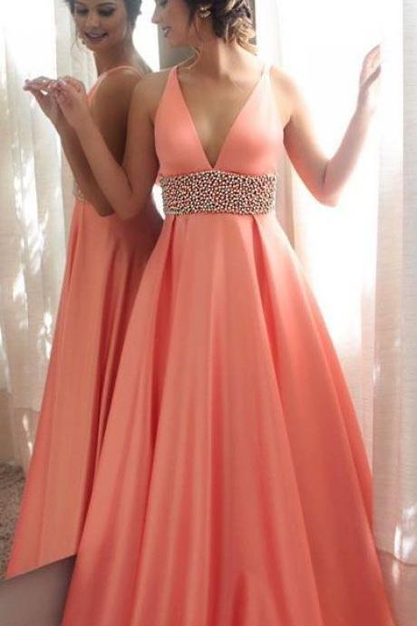 Charming Prom Dress,Sexy Prom Dresses,Long Prom Dresses,Evening Party Dress,Fashion Prom Dress,Sexy Party Dress,Custom Made Evening Dress
