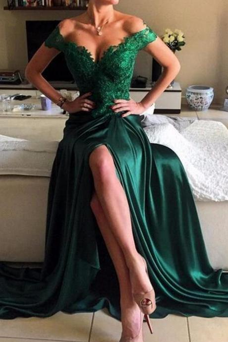 Evening Dress Store-Prom Dress Dark Green,Mermaid Prom Dress,Prom Dress Off the Shoulder,Prom Gown,Celibrity Dress,Lace Prom Dress,Homecoming Dress, 8th Grade Prom Dress,Holiday Dress,Evening Dresses,Mermaid Evening Dress,Dark Green Evening Dress,Formal Dress,Mermaid Homecoming Dresses, Graduation Dress, Cocktail Dress, Party Dress,Wedding Guest Prom Gowns, Formal Occasion Dresses,Formal Dress
