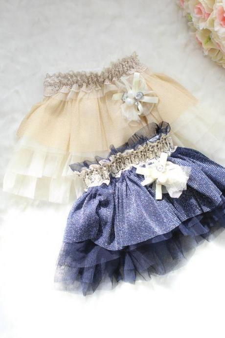 2016 New Spring and Summer Children Dress Girls Skirts Children Dress Lovely Princess Tutu Veil -Free Shipping F-0024