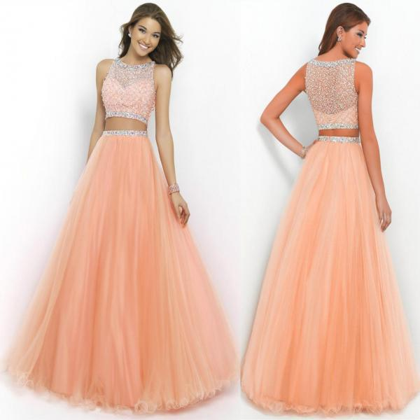 Size 4 prom dresses under $20 – Woman best dresses